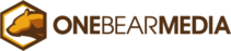 One Bear Media